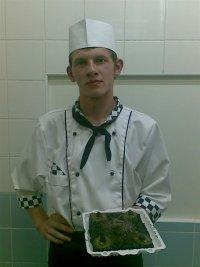 Алексей Катаев, 7 ноября 1989, Рубцовск, id54130209
