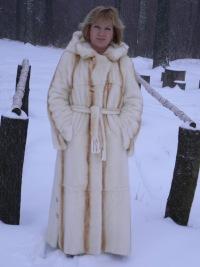 Наталья Пономаренко, 1 января 1988, Корсунь-Шевченковский, id101401780