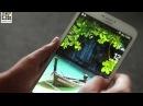 Samsung Galaxy Tab 3 8.0 - обзор планшета