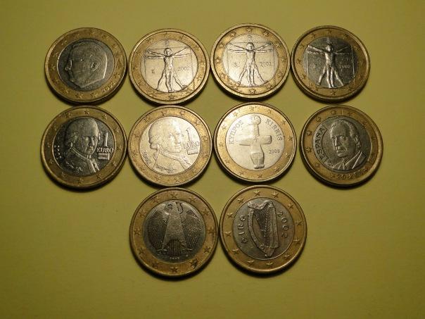Евро погодовка продажа
