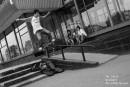 21 июня -- Go Skateboarding Day в России (группа оживалась добавляем друзей и помогаем ей раскручива фото #18