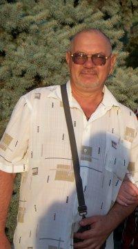 Петр Абакумов, 26 марта , Москва, id52653597