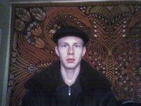 Юрий Долгушин, 13 апреля , Елец, id60734998