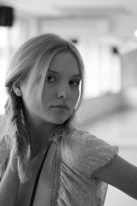 Елизавета Пускина, 3 мая 1989, Севастополь, id61872217