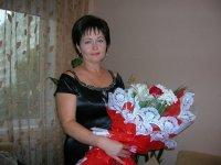 Халида Садыкова, 2 ноября 1985, Казань, id66057179