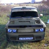 Данила Корбатенко, 1 августа 1999, Гомель, id209343381