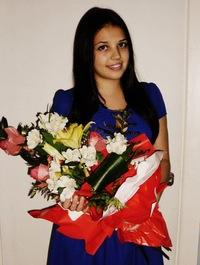 Татьяна Наумова, 25 января 1994, Нема, id36009657