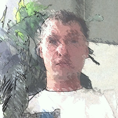 Вадим Сопкин, 28 декабря 1987, Новотроицк, id5502743