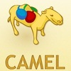 Camel - Конструкторы