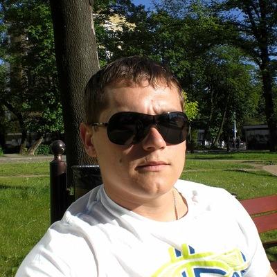 Евгений Кузнецов, 26 июня 1986, Нижний Новгород, id20949795