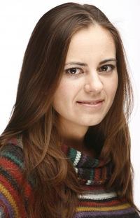 Светлана Лялина