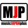 musicJAPANplus Official Street-Team Russia