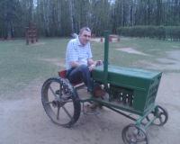 Софрон Иванов, 2 августа 1989, Москва, id103522879