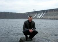 Дмитрий Юрьевич, 11 января 1980, Самара, id24446558