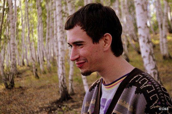 http://cs935.vkontakte.ru/u2727688/116778398/x_9d061a17.jpg