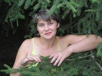 Евгения Антонова, 18 марта , Севастополь, id44366899