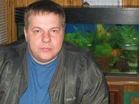 Алексей Мышкин, 1 декабря , Липецк, id54893241