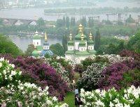 Инна Комиссарова, 9 сентября 1984, Киев, id56377178