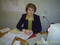 Екатерина Усова, 1 ноября , Суксун, id63714991