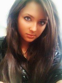 Kristina Istofeva