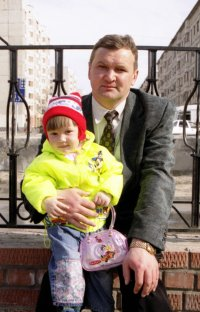 Игорь Тропников, 1 декабря 1987, Надым, id72811530