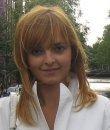 <b>Aneta Petrovska</b> - a_52449c88