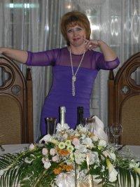 Ирина Королева, 23 сентября , Омск, id91830364