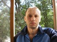 Максим Першиков, 3 сентября 1974, Новосибирск, id93459973