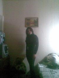 Яна Платонова, Брянск, id107385735