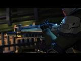 Прохождение X-COM Enemy Unknown - Серия 1