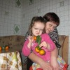 Елена Пышкина
