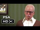 Несносный дед | Промо-ролик №1