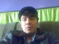 Жамолиддин Ядгаров, 28 июля , Сыктывкар, id61049669
