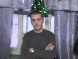 Олег Ленкевич, 8 сентября , Новосибирск, id63572998