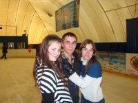 Красавец Малыш, 2 января 1998, Донецк, id74090134