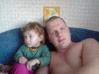 Александр Москалик, 1 апреля 1982, Киев, id77225671