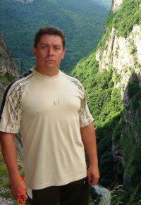 Александр Максаров, 24 декабря , Москва, id80748562