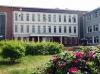 Приемная комиссия Юридического института ИГУ
