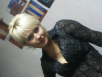 Татьяна Мамонтова, Курган, id106213257