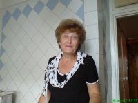 Наталия Дука, 29 ноября 1970, Армавир, id112207118