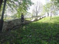 Даша Квасова, 28 июня , Тамбов, id145909312