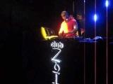 coskun simsek @club zoi 6 march 09  (Best progressive house dj)