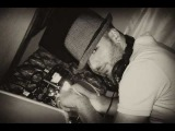 Coskun Simsek @ Frisky Radio - Labyrinth (21 May 2012)