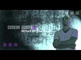 Coskun Simsek - Frisky Radio (Artist Of The Week 05 May 2009) 3.wmv