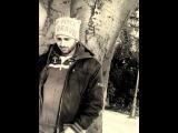 Coskun Simsek - Labyrinth 1.Anniversary @ Frisky Radio Part 2 .wmv