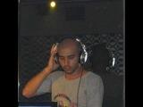 Cristian_Gandini_-_Sacred_Grape__Mariano_Favre_Remix___Coskun_Simsek_Edit_