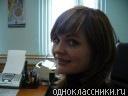 Ольга Хохлова, 6 декабря 1981, Тазовский, id23910068
