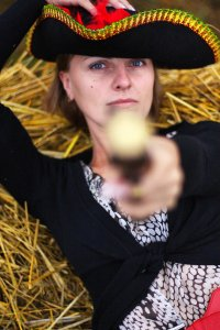 Olesya Averyanova