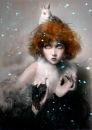 Елена Ращинская фото #7