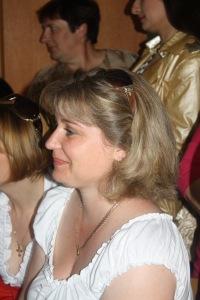 Елена Николаиди, 29 сентября , Чернигов, id51992303